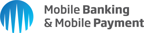 mobile_banking_and_mobile_payment_znak_5