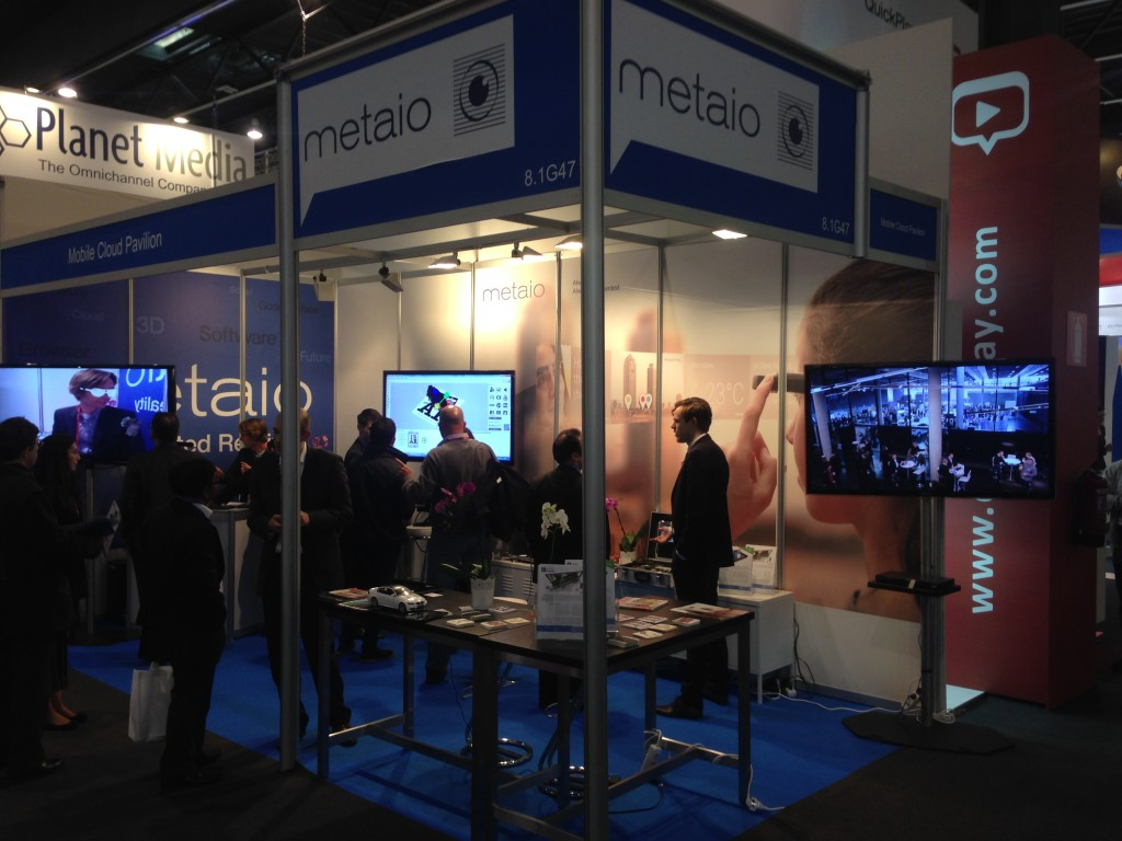 05 metaio