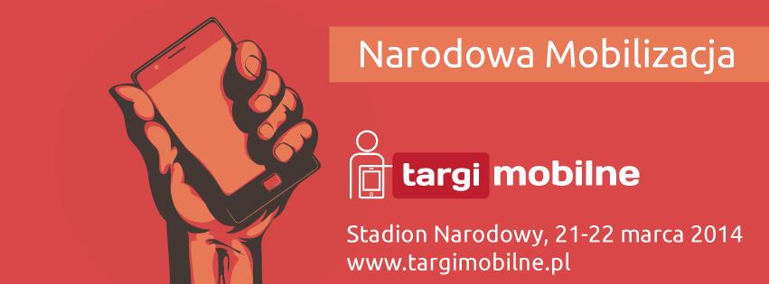 banner_narodowa_mobilizacja