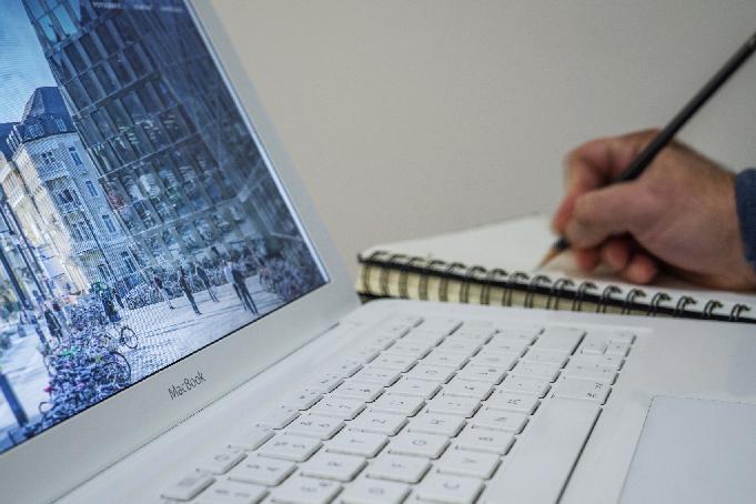 Jak sprawdzić kurs online